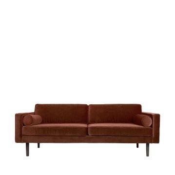 flot-velour-sofa-i-farven-caramel-brun---31000015-fit-2000x2000x75