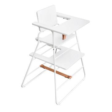towerchair-white_2000x